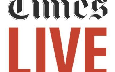 TimesLive seeks Digital story producer