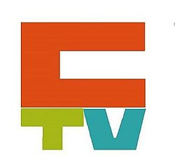 CTV seeks insert producer/videographers and mid-level reporters