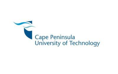 Cape Peninsula University of Technology seeks Senior Lecturer