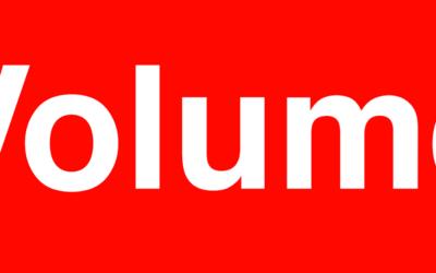 Volume seeks Sound Engineer