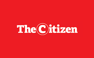 The Citizen seeks a video journalist