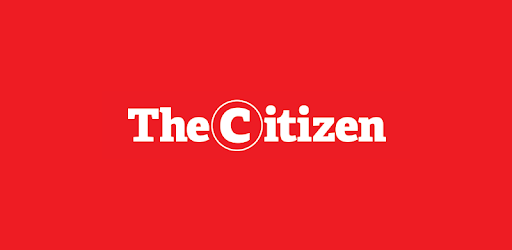 The Citizen seeks an Online sub-editor