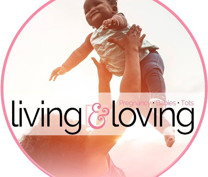 Living & Loving is looking for a Senior Content Manager
