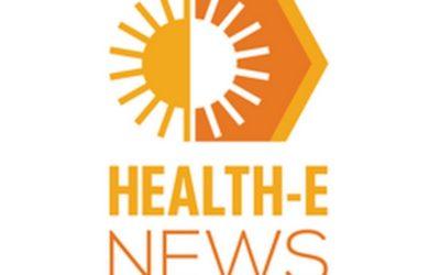 Health-e seeks a Junior Journalist
