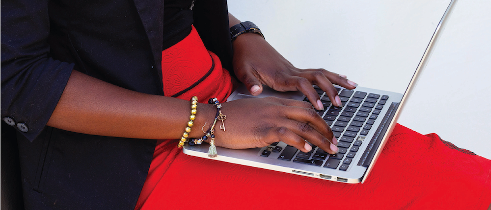 Study Development Communications with Wits University – Now Online