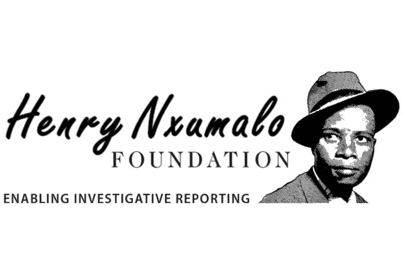 Call for proposals to investigate current violence/looting